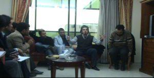 دانلود لیدرشیپ حسین غفوریان در افغانستان