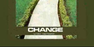 ترینینگ تغییر(ویجی اسواران)