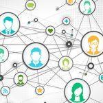 برنامه لینک و اعتبارسازی