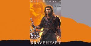 شجاع دل