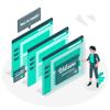کلیپ معرفی کامل بازاریابی شبکه ای
