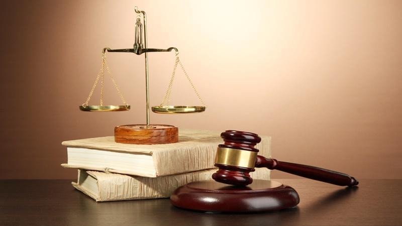 تمامی فایل های قوانین و مقررات بازاریابی شبکه ای