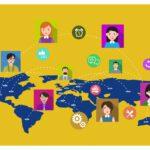 بازاریابی شبکه ای چیست؟ و اطلاعات کامل برای شروع این تجارت
