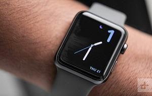 توصیه های FTC برای حفاظت از اطلاعات ساعت های هوشمند