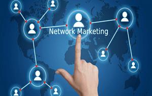 آیا شرکت های خارجی بازاریابی شبکه ای مناسب فعالیت هستند؟