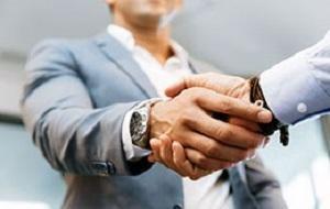 آیا شرکت های بازاریابی شبکه ای می توانند به دلیل عدم خرید کالا بازاریابان را حذف کنند؟