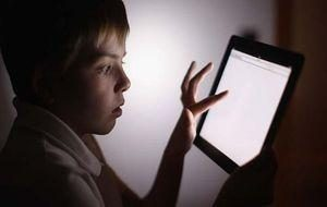 بهترین رویکرد برخورد با کودکان در ارتباط با فضای مجازی