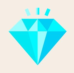 اشتراک الماسی