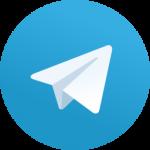 دانلود از تلگرام