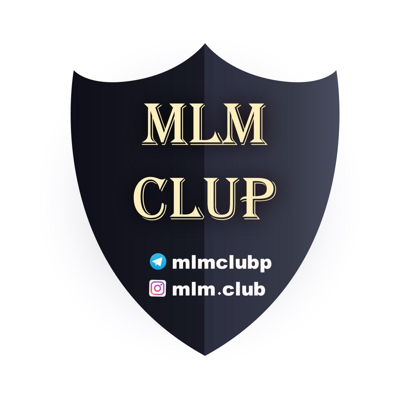 mlm club