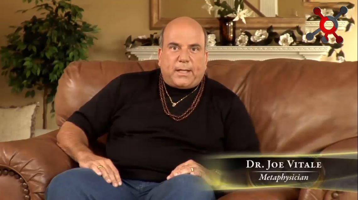 dr.hoe vitale