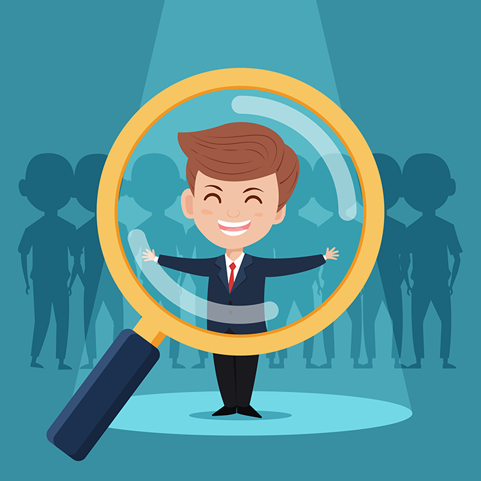 کارگاه فوق حرفه ای زمینه سازی و دعوت