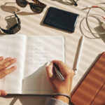 راهکارهای شگفت انگیز برای نوشتن لیست افراد