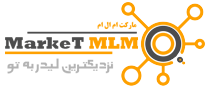 logo market saman