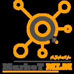 آموزش حرفه ای بازاریابی شبکه ای و نتورک مارکتینگ