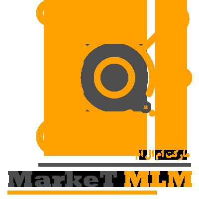 عید 99 و لوگو جدید مارکت ام ال ام