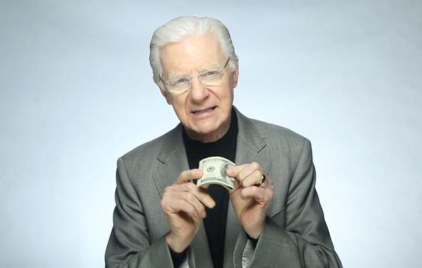 باب پراکتور در ماشین پولسازی