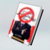 دانلود کتاب بهانه تراشی ممنوع   برایان ترسی 306 صفحه