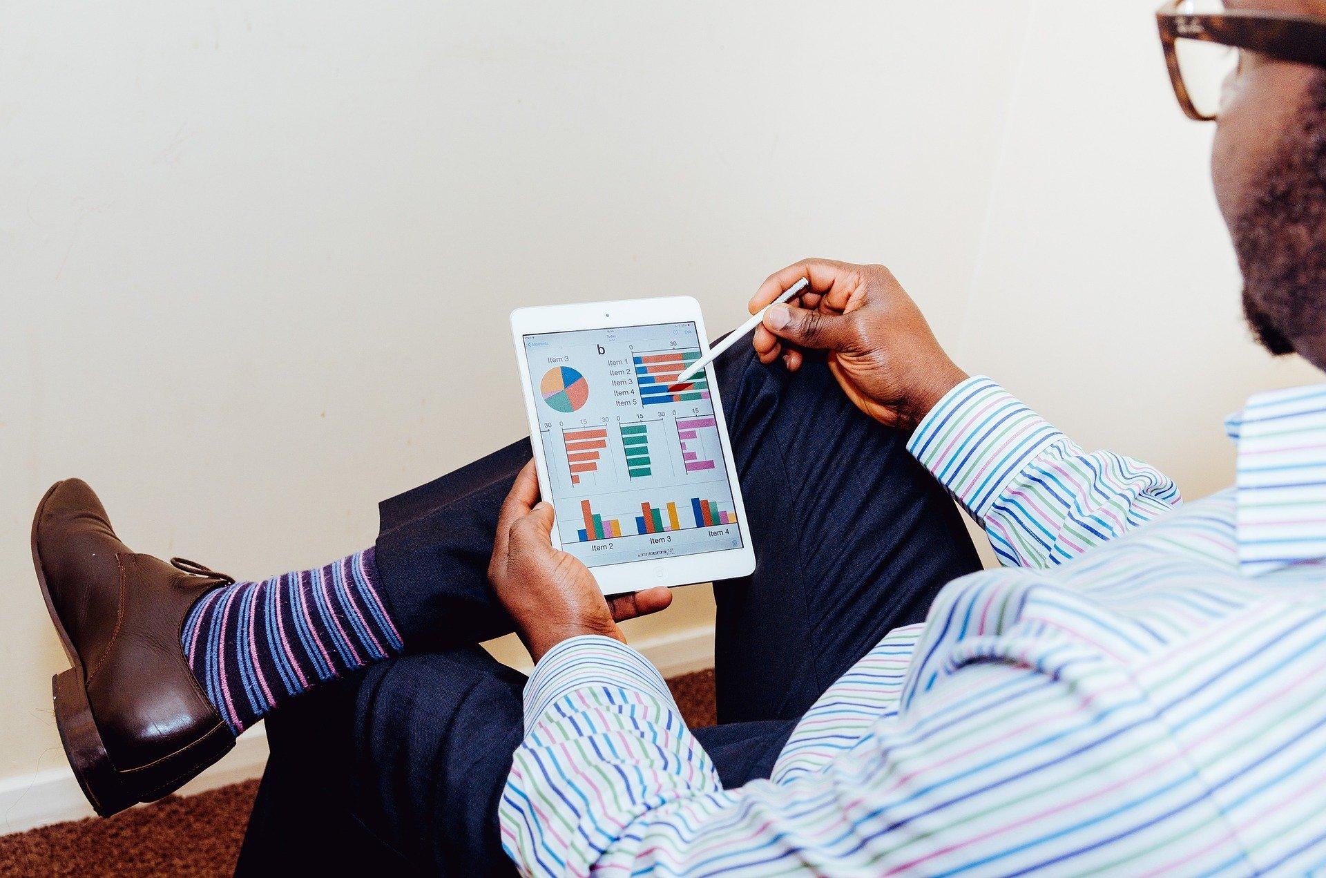 آشنایی با استراتژی بازاریابی شبکه ای