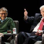 کامل ترین پکیج ویژه مجموعه ۱۰ قانون موفقیت   30 فرد ثروتمند و موفق