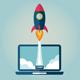 پکیج ورودی های جدید | 25 فایل ویژه برای افرادی که تازه وارد بازاریابی شدن