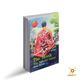 کتاب صوتی راهبی که فراری اش را فروخت – 568 دقیقه | رابین شرما
