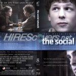 فیلم شبکه اجتماعی – The Social Network